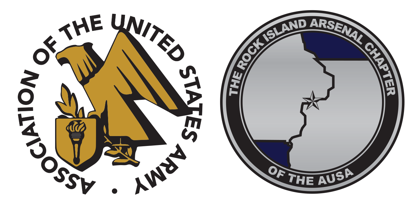 Association of the United States Army Rock Island Arsenal Chapter